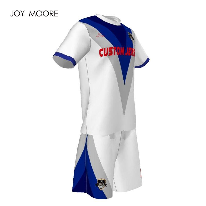 039525c93 Cheap Sports Wear Customizing