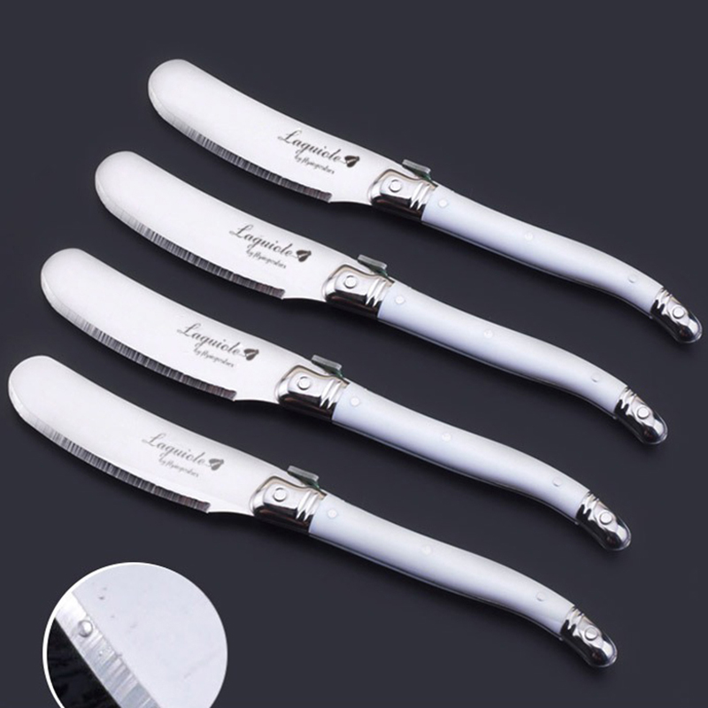 butter knife set  (5)
