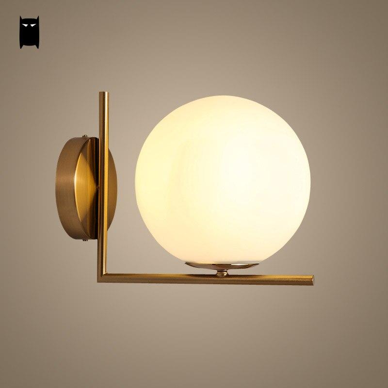 popular hallway lighting design-buy cheap hallway lighting design