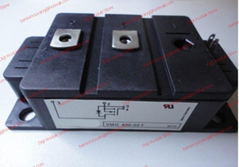 VMO400-02F Free ShippingVMO400-02F Free Shipping
