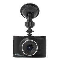Novatek 96223 Car DVR Camera Dashcam Full HD 1080P 3 0 Inch Registrator Recorder 170 Degree
