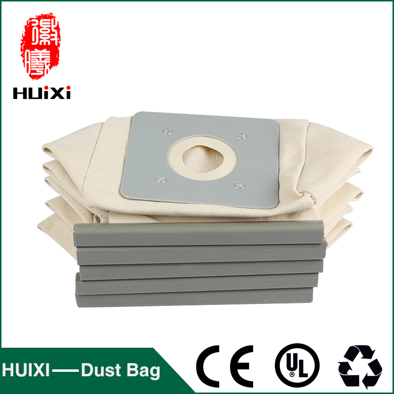 3 pcs Washable high efficiency linen cloth bags filter bags and dust bags of vacuum cleaenr  for FC8188	FC8189 FC8046 etc efficiency of reform based curriculum