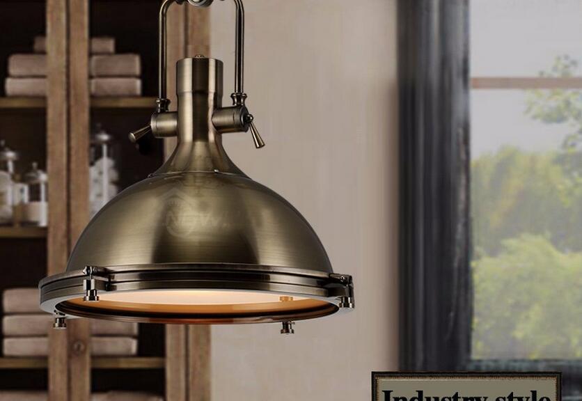 Hanglamp Slaapkamer Wit : Moderne led hanglampen voor slaapkamer vintage lamp koord eetkamer