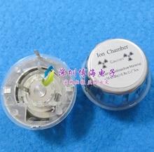 10 Uds ~ 20 uds/lote nuevo sensor de humo original NAP 07 NIS 07 HIS 07