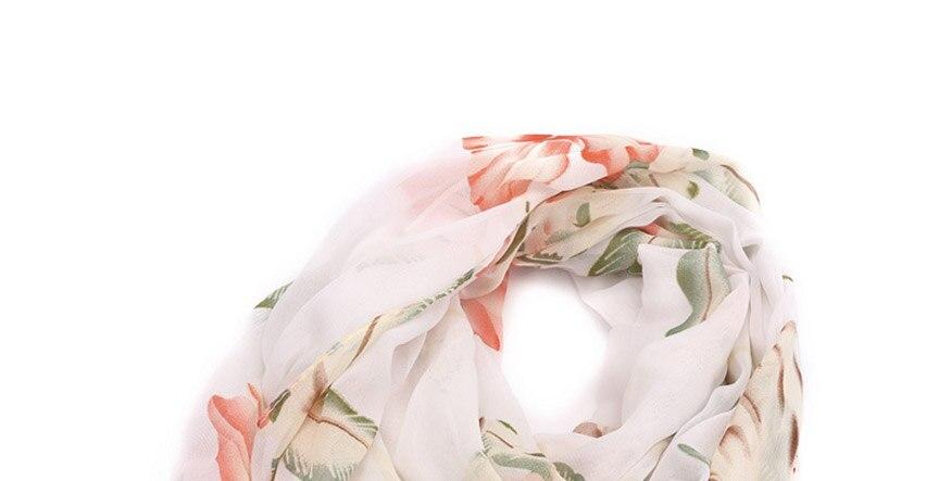 pendant-scarf_35
