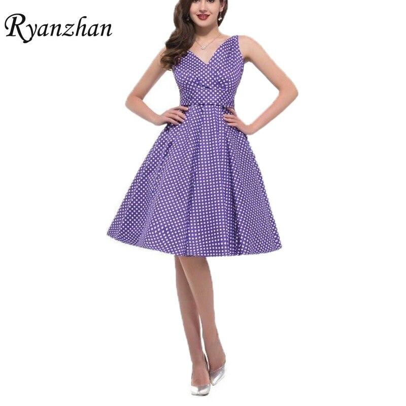 Asombroso Vestido De Fiesta Estilo De Hepburn Audrey Ideas - Vestido ...