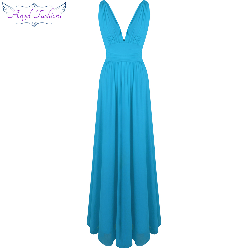 Buy bridesmaid kleider and get free shipping on AliExpress.com