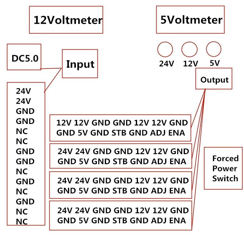 TKDMR teise põlvkonna tasase hooldusega spetsiaalsed - Mõõtevahendid - Foto 2