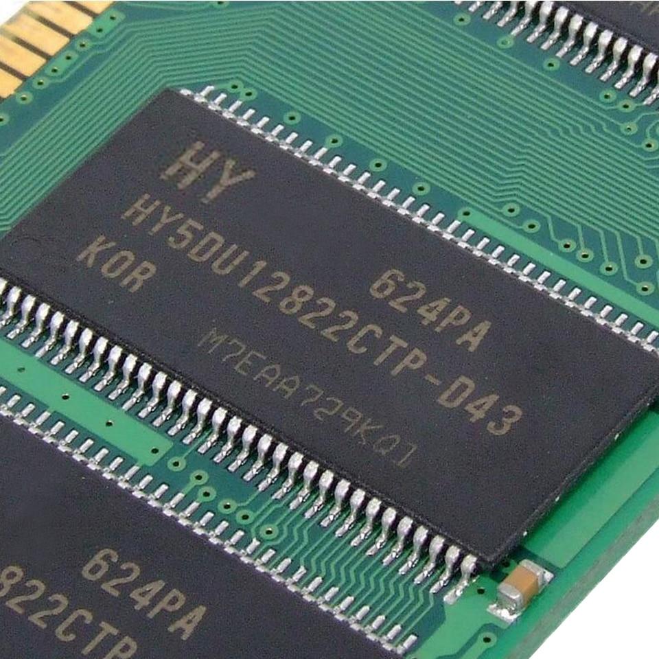 1gb pc3200 ddr400 купить на алиэкспресс