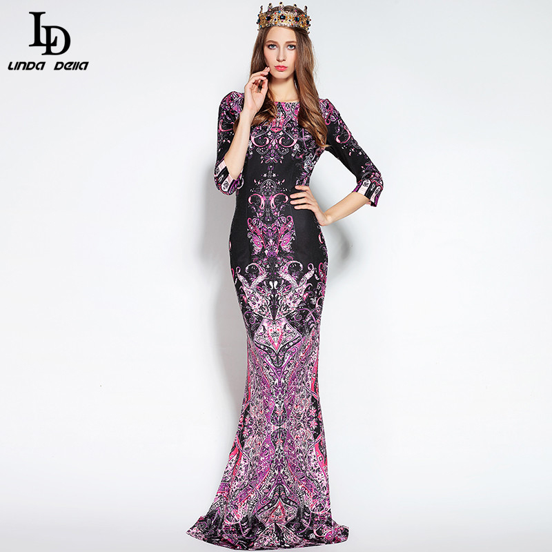 Online Get Cheap Designer Maxi Dresses -Aliexpress.com - Alibaba Group