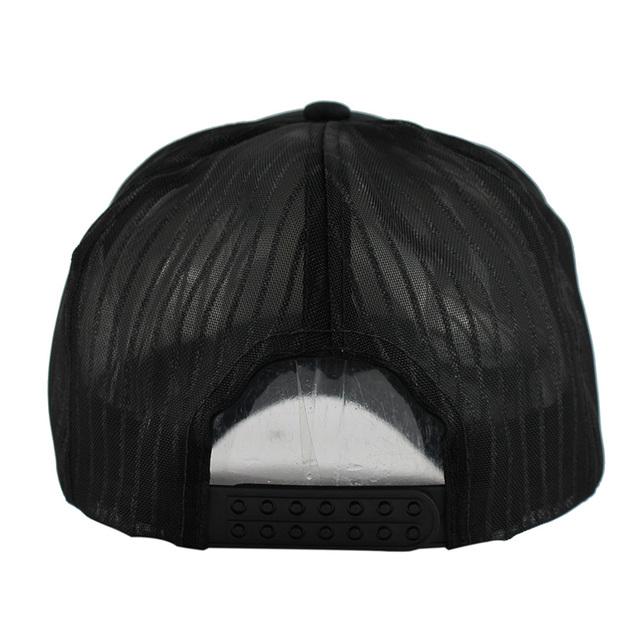 FETSBUY Trucker Cap