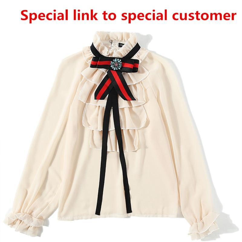 02e2650d397 ZJ9085 lace White Ivory Short Cap Sleeve Wedding Dresses 2019 for ...
