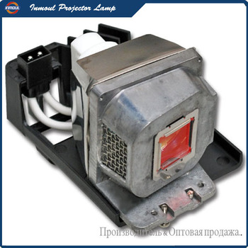 Replacement Projector Lamp SP-LAMP-039 for INFOCUS IN2102 / IN25 / IN27 / IN27W / IN20 Projectors