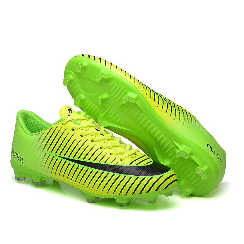 inside Soccer Shoes Promotion-Shop for Promotional inside Soccer ...
