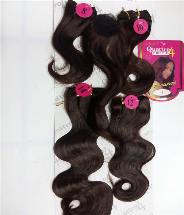 Adorable quattro indian curl blended hair epacket free shipping adorable quattro indian curl blended hair epacket free shipping 4pcspack premium quality natural mix on aliexpress alibaba group pmusecretfo Choice Image