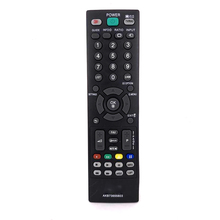 цена на New REPLACEMENT For LG AKB73655803 Electronics-Zenith TV Remote Control Controller Fernbedienung Free Shipping