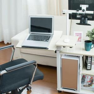Image 5 - Mesa de cabeceira portátil mesa de escritório mesa de escritório mesa de jantar mesa de jantar mesa de jantar