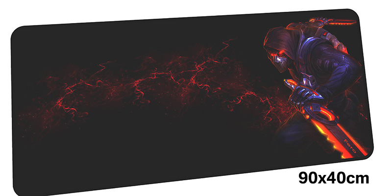 smite mousepad gamer 900x400X3MM gaming mouse pad large High quality notebook pc accessories laptop padmouse ergonomic mat