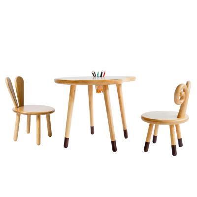 G7 Kids table and chair set 5c64ad6549882