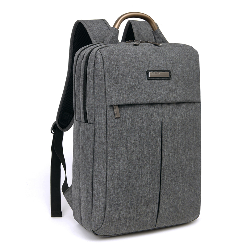 ФОТО Laptop Bags for 15.6Inch Unisex Women Backpack Men Mochila Escolar Notebook Computer Bag Designer School Bags China Famous Brand