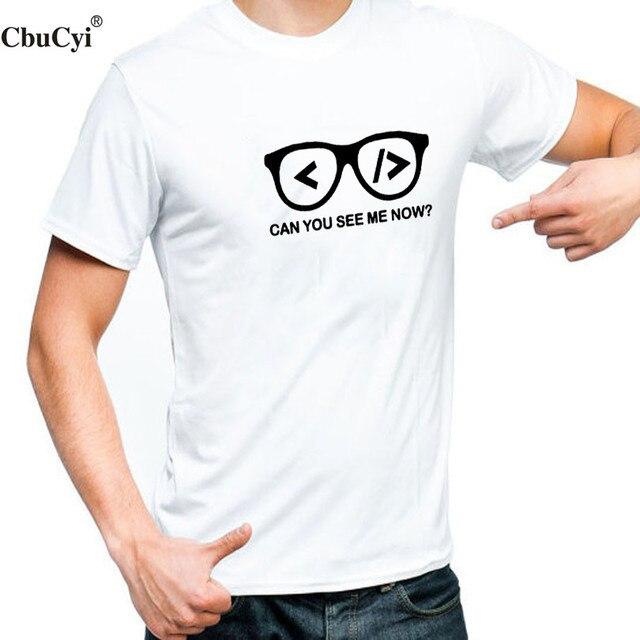 Mens Wool T Shirt
