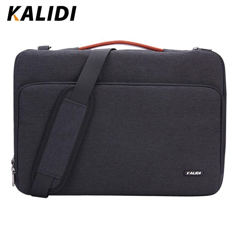 Flag New Jersey Sleeve Laptop Bag Tablet Case Handbag Notebook Messenger Bag For Ipad Air Macbook Pro Computer Ultrabook 13-15 Inches