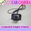 Ccd чип ночное видение для Toyota Prius автомобиль камера заднего вида парковки зад монитор заднего реверсивного ок