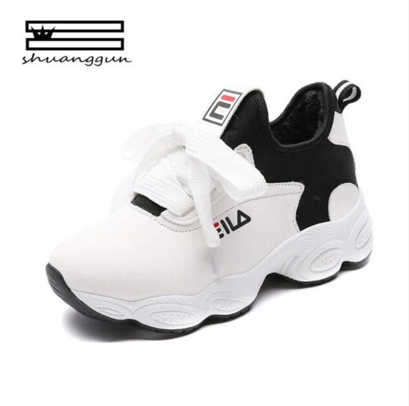 71fe7af3383 SHUANGGUN 2019 de malla transpirable zapatos casuales de las mujeres  Vulcanize mujer Zapatillas de deporte de
