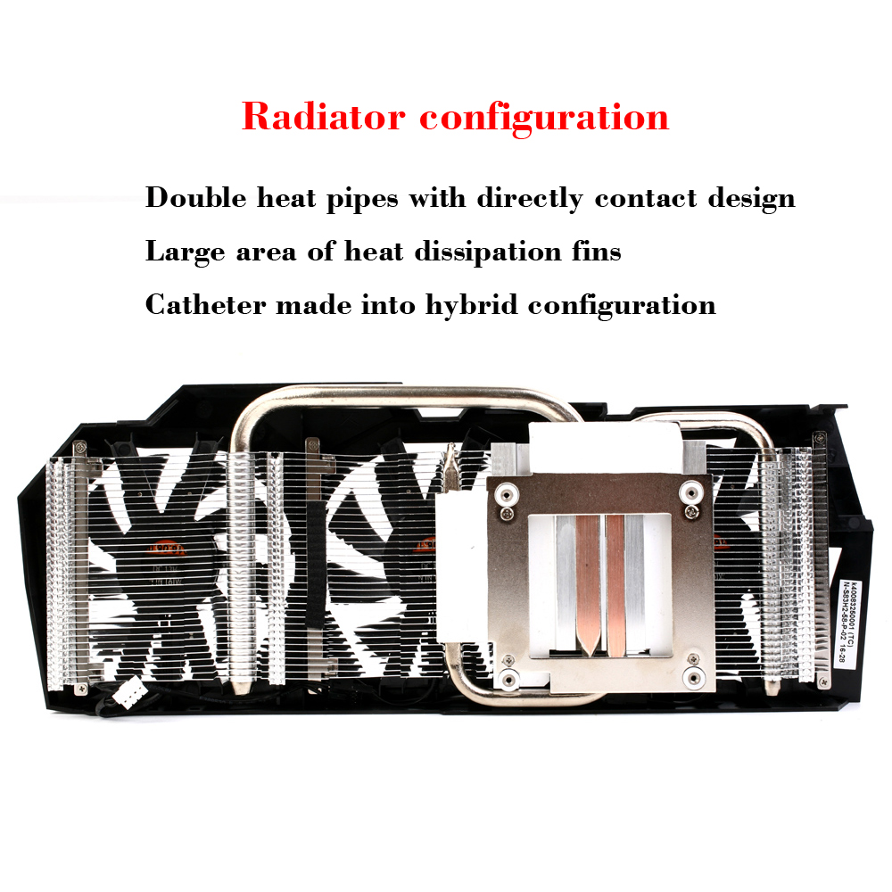 Colorful iGame GTX1060 U Top 3G Video Graphics Card Nvidia Boost 1708MHz  192Bit GDDR5 PCI-E 3 0 GTX 1060 Gaming Card