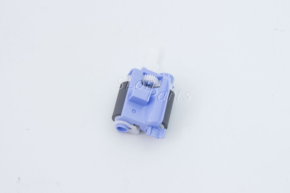 RM2-0062 RM2-0062 RM2-0062-000 for HP M552 M553 M577 Tray 2-5 Paper Pick Up Roller Kit j8j70 67904 tray 2 x roller kit for hp laser jet ent m607 m608 m609 m631 m632 m633