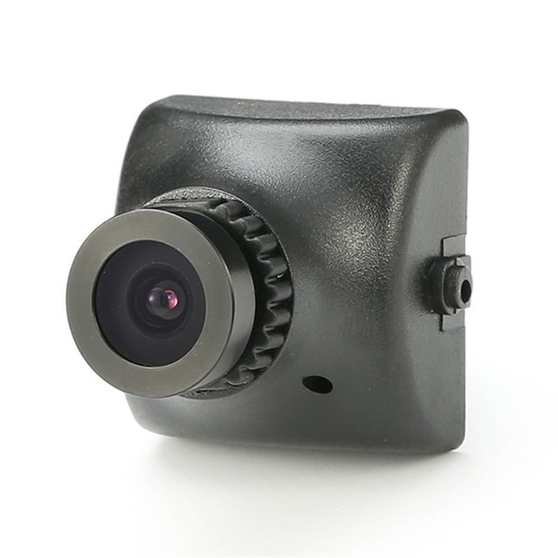 FPV 700TVL Wide Angle 2.8mm Lens 90 Degree 1/4 Cmos FPV Camera NTSC PAL For FPV Multicopter Part