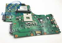 1310A2423502 Laptop Motherboard V000225140 For Toshiba Satellite C650 Motherboard HM65 DDR3 Integrated 100% Test ok