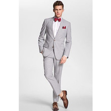 font b suits b font wedding tuxedo for font b men b font bridegroom font