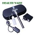Ego Ce4 Electronic Cigarette Starter Kit 900mAh/1100mAh Ego Battery Ce4 Atomizer Electronic hookah Vape Pen Big Zipper Kit