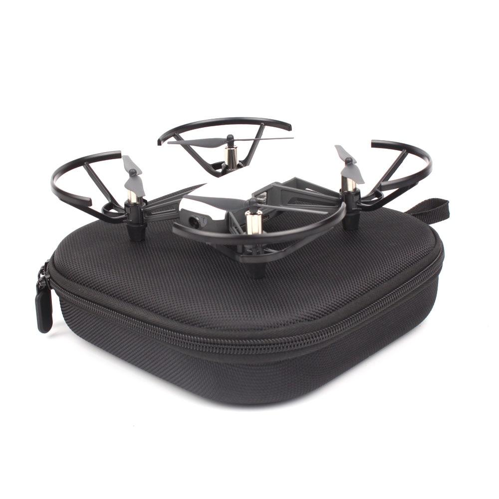 DJI Tello Bag Protective Travel Handbag Waterproof Bag Carrying Case for DJI Tello RC Drone