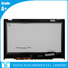 Touch Screen LTN133YL01-L01 For Yoga 2 pro 13 LCD Module 73049615