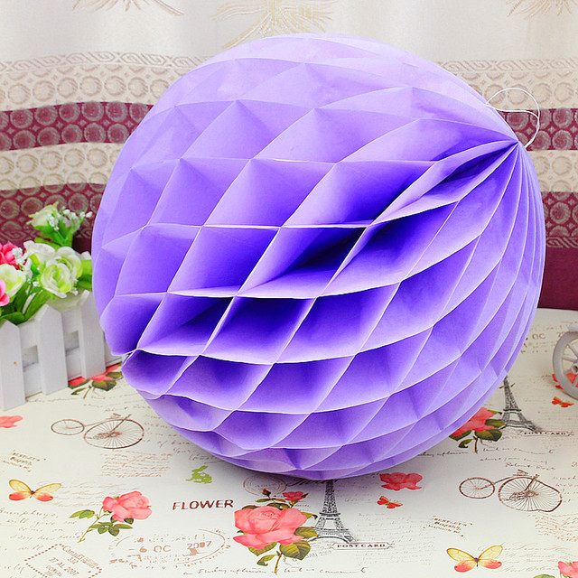 8 20cm chinese tissue paper honeycomb balls paper flowers lanterns 8 20cm chinese tissue paper honeycomb balls paper flowers lanterns party wedding decorations table centrepiece mightylinksfo