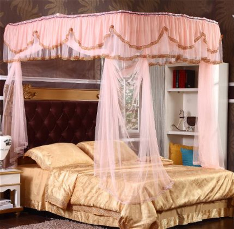 Emejing Chambre Princesse Adulte Gallery - Design Trends 2017 ...