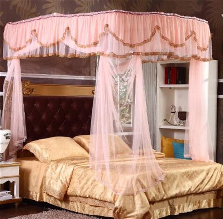 Chambre Adulte Princesse