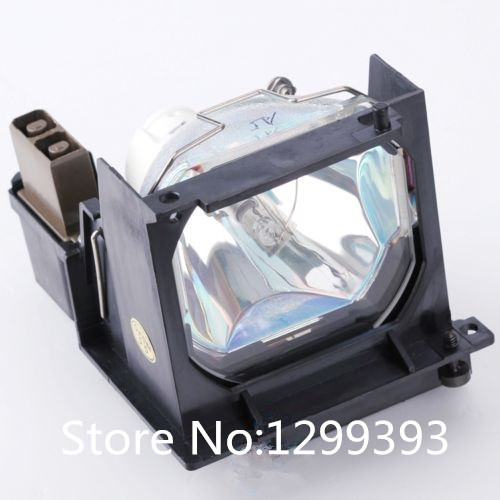 MT40LP for MT1040/J MT1045/J MT840 Original Lamp with Housing Free shipping compatible projector lamp for nec mt40lp 50018704 mt1040 mt1040e mt1045 mt840 mt840e mt840g mt1040g mt1045g
