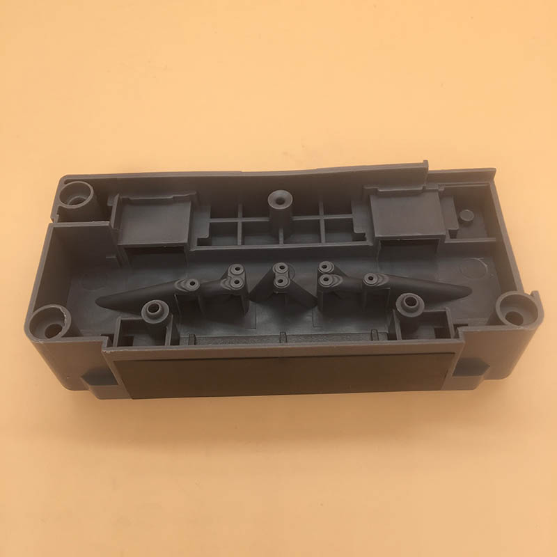 dx5 printhead cover4