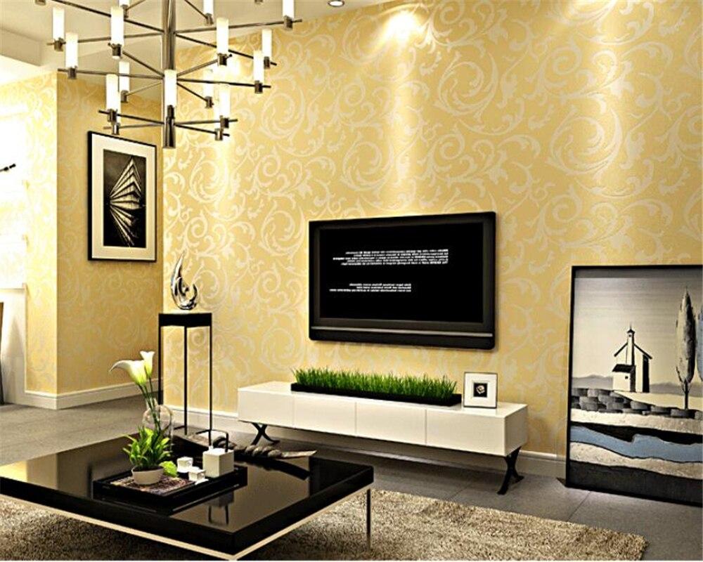 wallpaper for walls 3 d European HD Wallpaper 3d Bedroom desktop ...