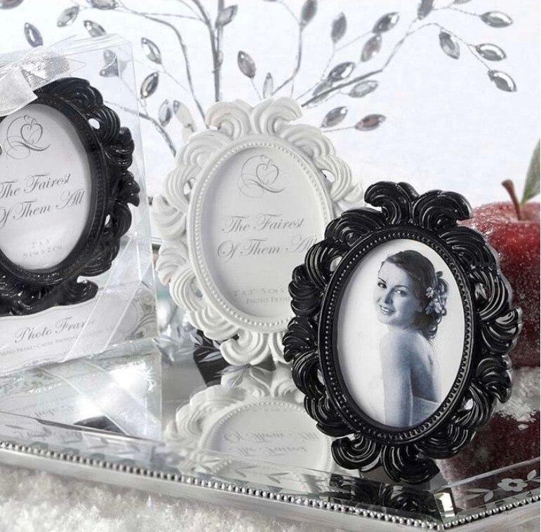 Großhandel oval baroque frame Gallery - Billig kaufen oval baroque ...