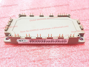 Image 4 - Free Shippin New 7MBR50SB120 7MBR50SB120 50 7MBR35SB120H 70 7MBR50VB120 50 7MBR35VM120 50  module