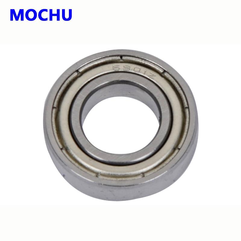 6901RS Si3N4 Ball Bearings 1 PC 6901 Hybrid Ceramic Bearing 12x24x6mm ABEC-1