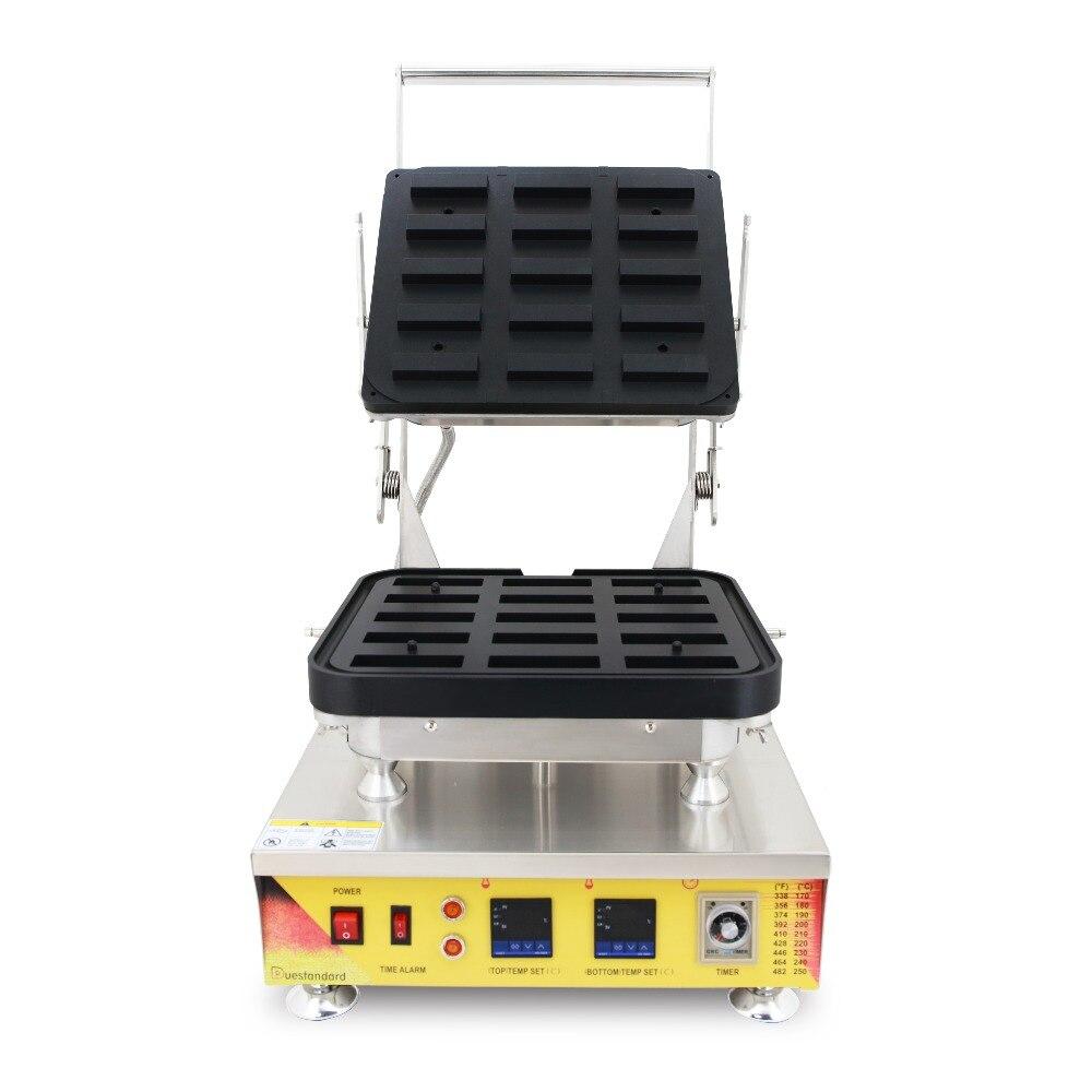 Low price Catering equipment tartlet machine egg tart maker mini egg tartlet maker with Good quality
