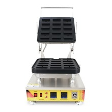 Low price Catering equipment tartlet machine egg tart maker mini with Good quality