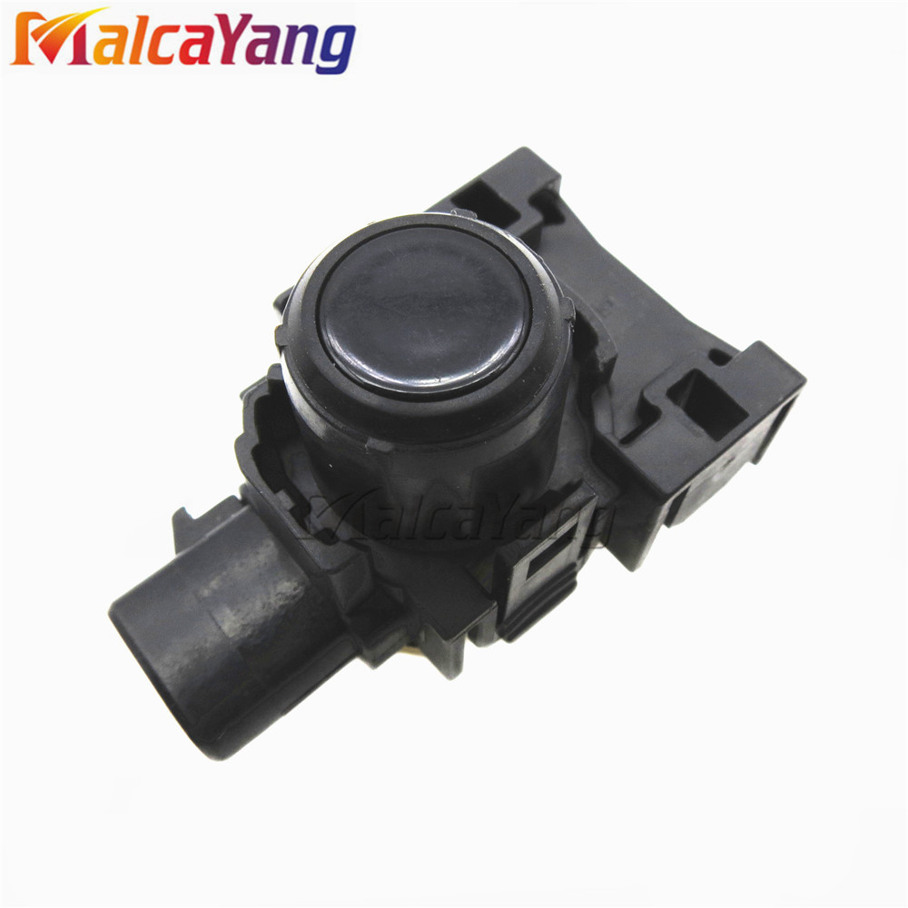 89341-53030-C0 Ultrasonic Parking Sensor For Lexus CT200h GS350 GS450h  89341-53030