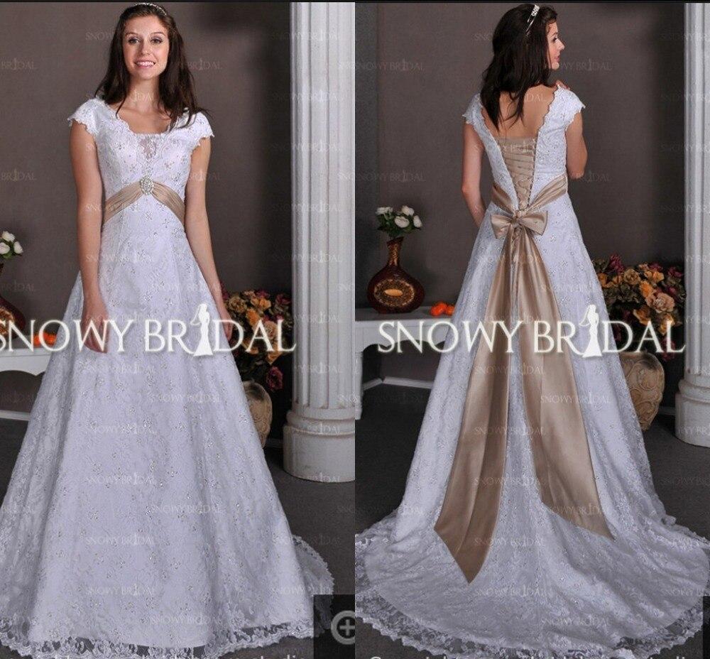 Wholesale Wedding Dresses.Cheap Modest Vintage Wedding Dresses Lixnet Ag