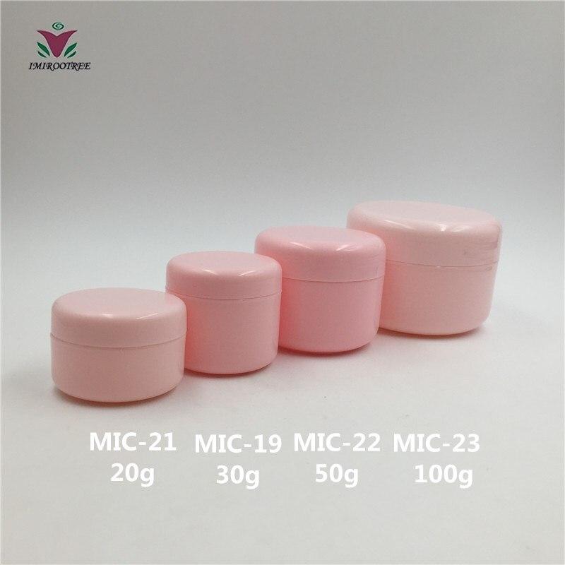 20-100g pink